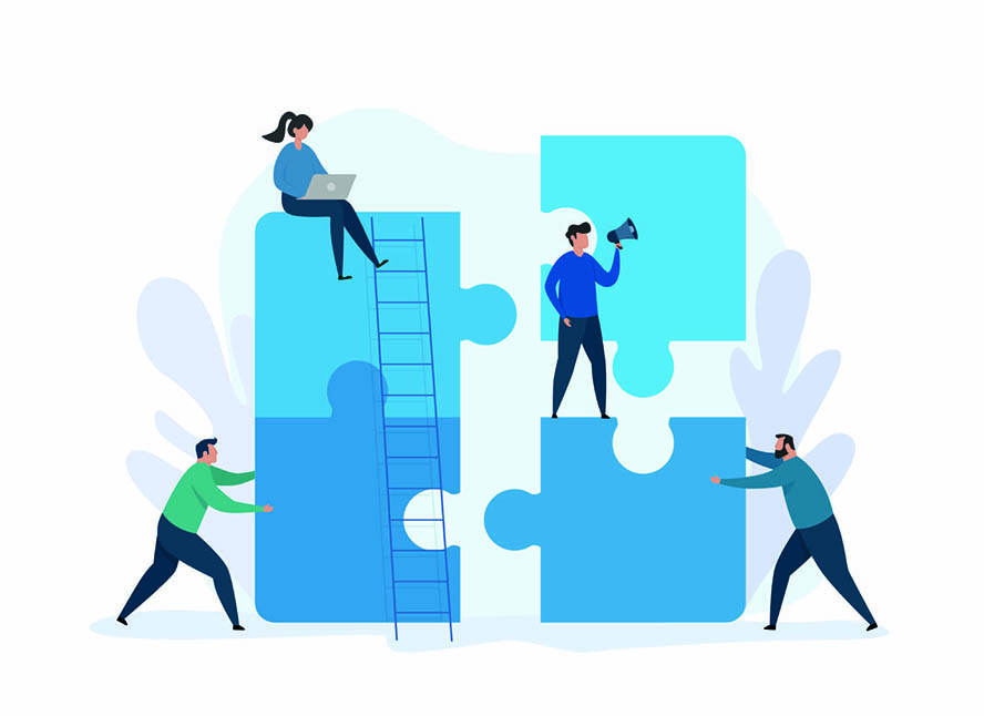 Entscheidend für den erfolg ist die Customer Centricity
