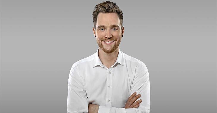 Jannik Nordmeyer