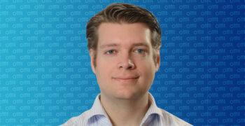 Johannes Beus - CEO Sistrix