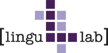 LinguLab