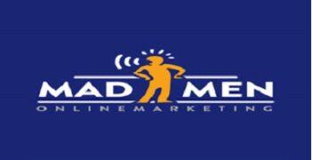 MADMEN Onlinemarketing