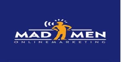 MADMEN Onlinemarketing
