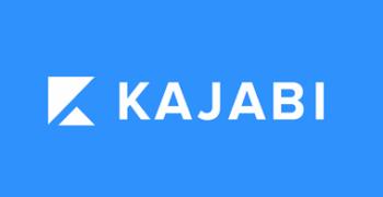 New Kajabi