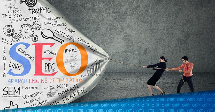 SEO-Tutorial für Anfänger: Der ultimative Leitfaden für 2021