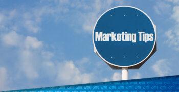 15 wertvolle Online Marketing Tipps und Kniffe – OMT-Magazin