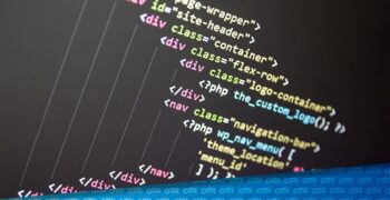 Kostenlose Linktree-Alternative mit WordPress