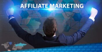 Affiliate Marketing Trends 2021: Affiliate als Alternative zu GAFA