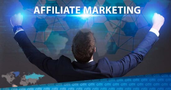 Affiliate Marketing Trends 2021: Affiliate als Alternative zu GAFA