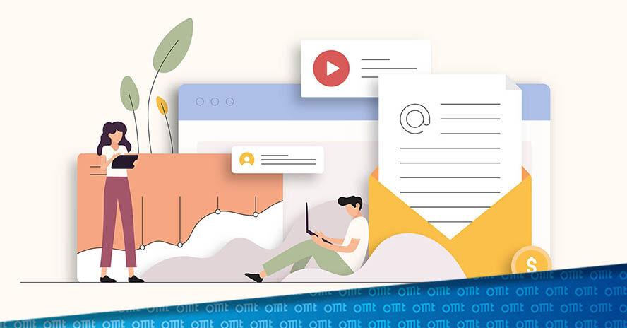 Marketing Automation: So bringst Du Dein Digitales Marketing aufs nächste Level