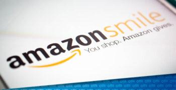 Amazon Sponsored Brands – wie Du Deine Markenbotschaft auf Amazon verbesserst