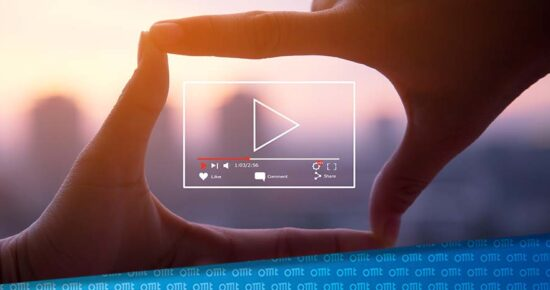 In 3 Schritten das perfekte Video aufbauen – OMT-Magazin