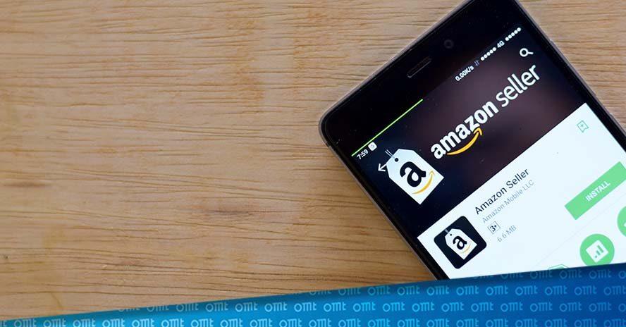 Amazon Marketing verstehen und für den eigenen Erfolg nutzen