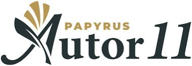 Papyrus Autor