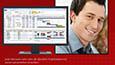 Projektmanagement Software-Vorstellung