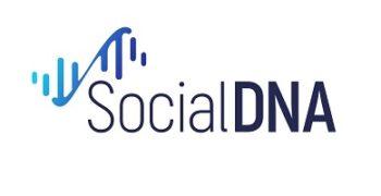 Social DNA GmbH