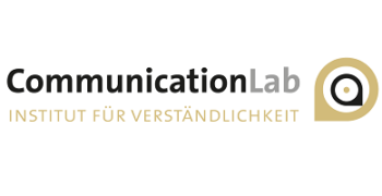 H&H Communication Lab GmbH