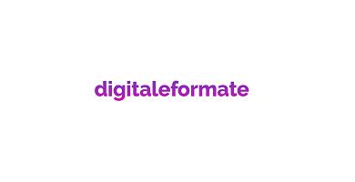 digitaleformate