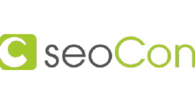 seoCon – Online Marketing Agentur