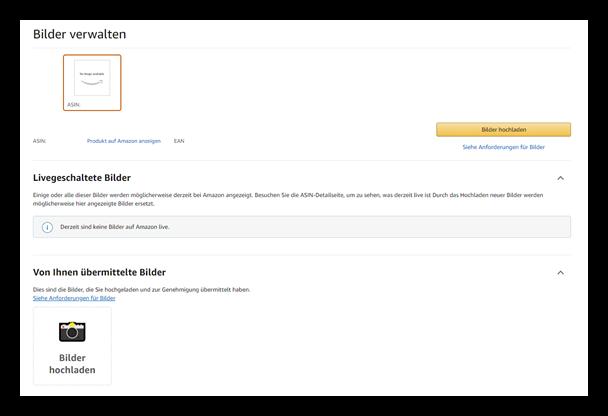 Amazon_Vendor_Bild_bearbeiten