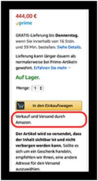 Amazon_Vendor_Hinweis