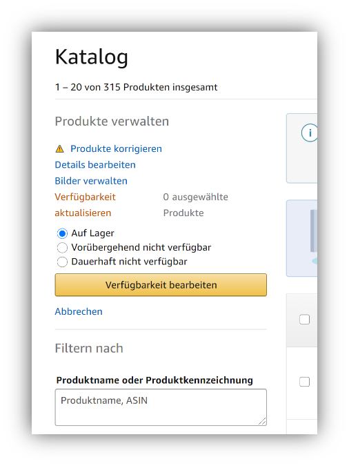 Amazon_Vendor_Listing_auf_Lager