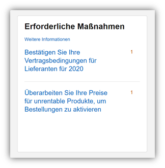 Amazon_Vendor_erforderliche_Maßnahmen