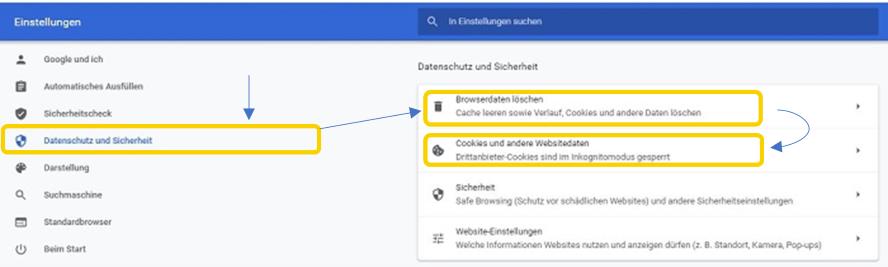 Chrome_Cookies_löschen_1