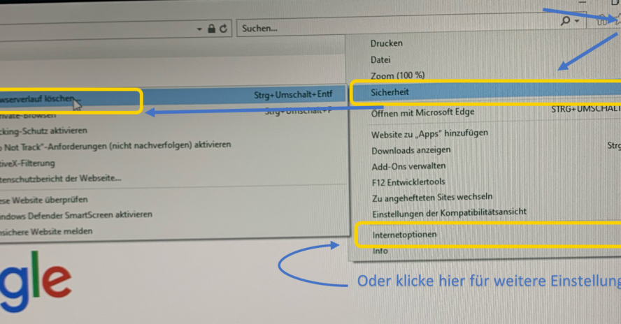 Cookies _Löschen_Internet_Explorer_1