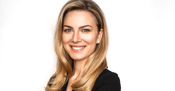 Eva Hartnagel