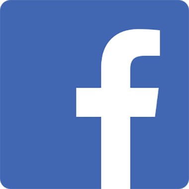 Facebook Brand Collabs Manager