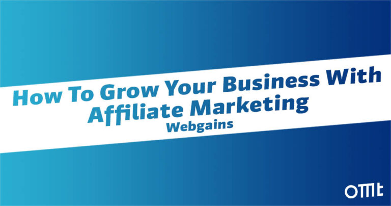 How To Grow Your Business With Affiliate Marketing