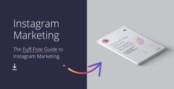The Fluff-Free Guide to Instagram Marketing