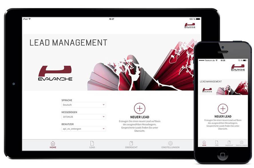 LeadApp-Quelle-SC-Networks