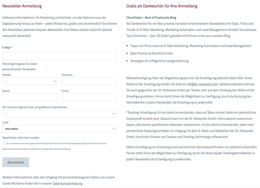 NL-Anmeldeseite-Quelle-SC-Networks