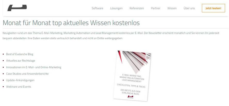 NL-Landingpage-Quelle-SC-Networks