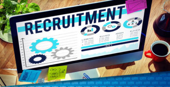 Bewerber leichter gewinnen mit Recruitment Marketing