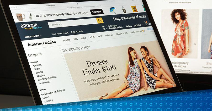 Dein ausführlicher Guide für das Amazon Vendor Central