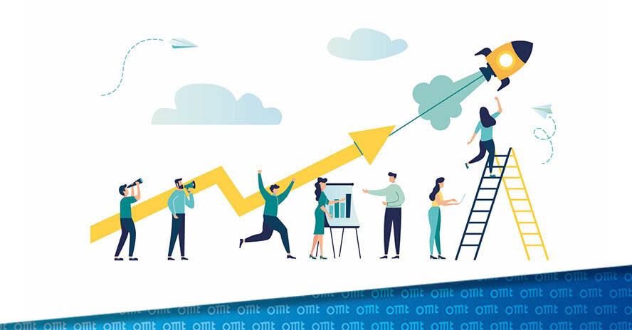 10 Tipps, wie Du ein besserer Performance-Marketing-Manager wirst