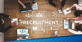 10 Tipps für Digital Recruiting, die Du beherzigen solltest!