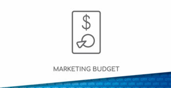6 Tipps für eine bessere Marketingbudget-Planung