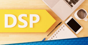 Amazon DSP – Was ist die Demand Side Platform von Amazon?