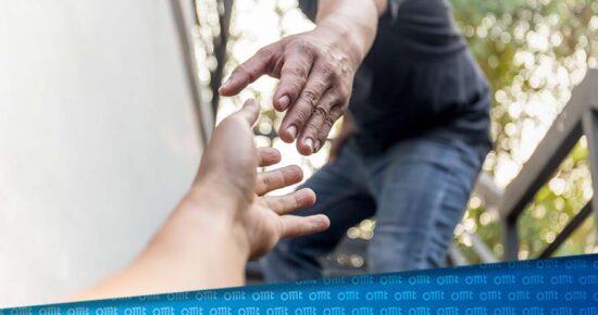 Social Marketing – Die besten Learnings und 4 Tipps für Deine Kampagne