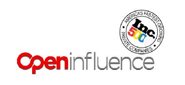 OpenInfluence