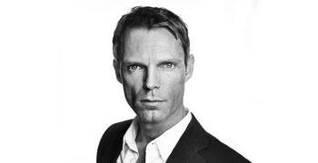 Dr. Oliver Kohl