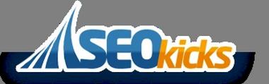 SEOkicks