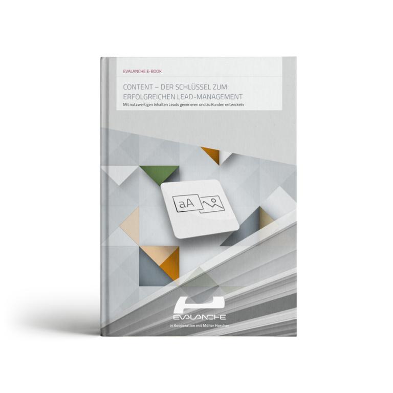 Content – Der Schlüssel zum erfolgreichen Lead Management