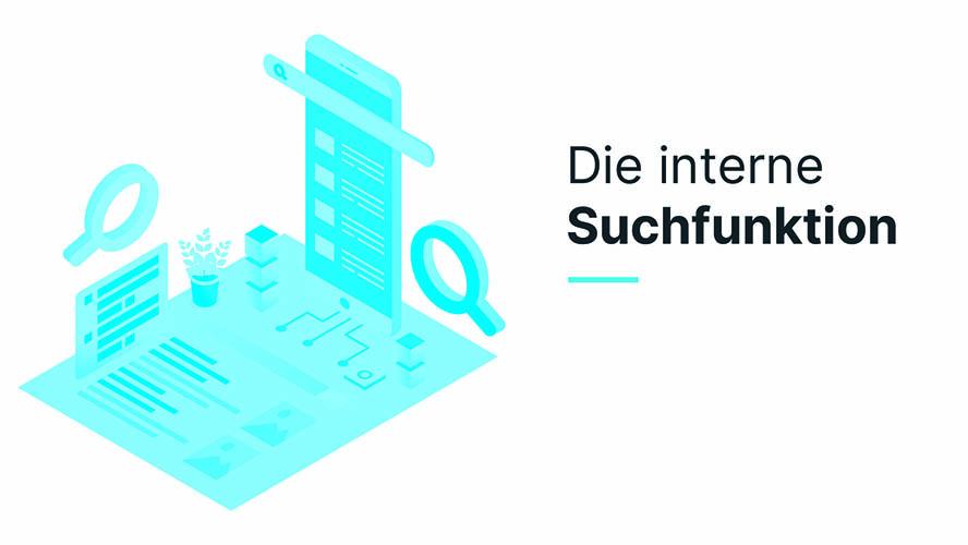20210218_OMT_Interne-Suchfunktion_Grafik_Intro_v1
