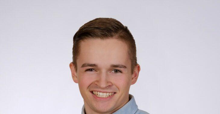 OMT Experte Chris Wübbeler