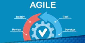 Warum Du in Deinem Marketing-Business auf agile Methoden setzen solltest