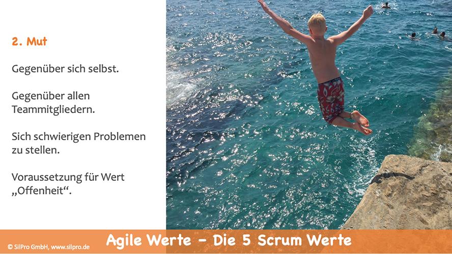 Agile Methoden im Marketing Business Grafik_12